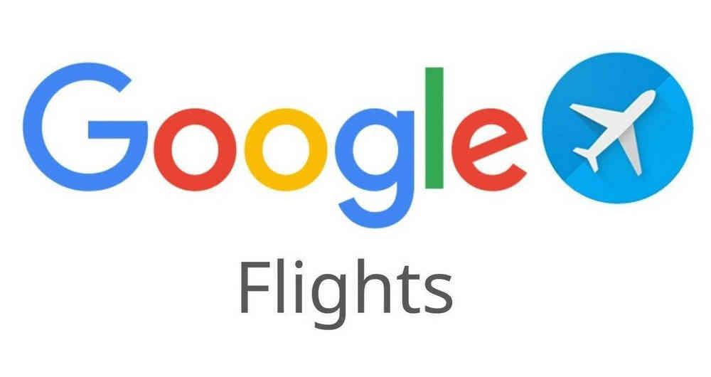 Google Flights ya funciona en Argentina: cómo buscar tu vuelo ideal