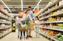 supermercados-amafon-walmart