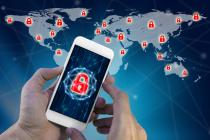 seguridad-redes sociales-Facebook