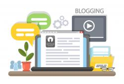 Tipos de contenido en blogs que pueden interesar a los lectores