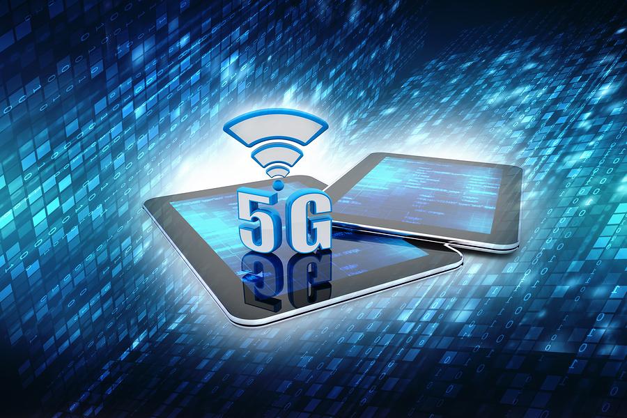 Libera IFT espectro para internet móvil 5G