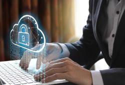 ciberseguridad y tecnología