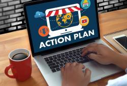plan en marketing