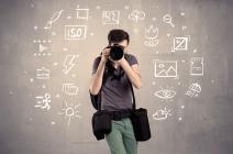cámaras-