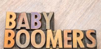 Tips para desarrollar esfuerzos de marketing dirigidos a los Baby Boomers