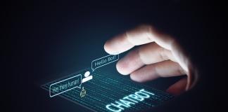 Razones por las que los chatbots modificarán la UX