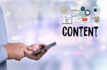 Content-Marketing-Online Contenido Efímero
