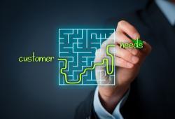 necesidades-servicio-cliente