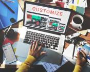 personalización-publicidad