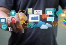 Technology_Brands-marketing digital