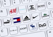 Cualidades de las marcas con un buen sentido humano