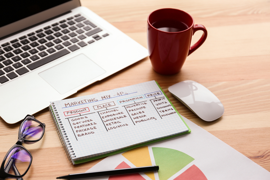 marketing, mercadologo, frases