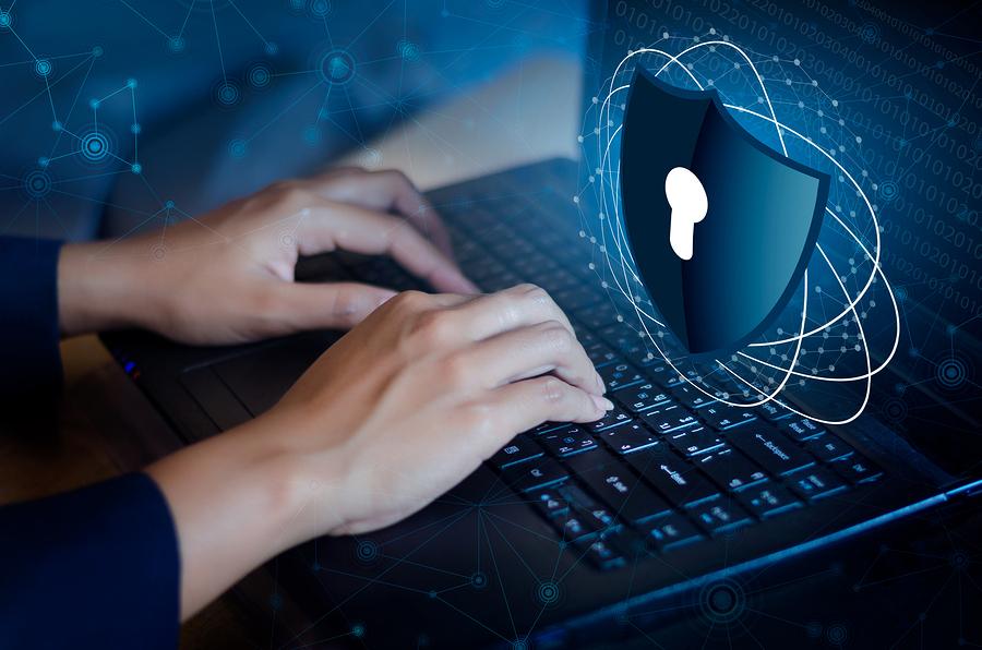 Seguridad En Redes Sociales C 243 Mo Administrarla Correctamente