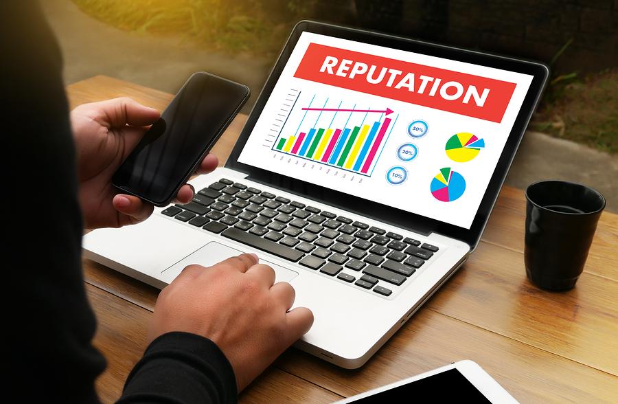 reputacion_mercadotecnia