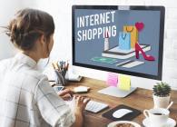 online-Formas para construir la confianza de los clientes de una tienda en línea