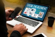 Métodos para mejorar el engagement de tu marca en redes sociales