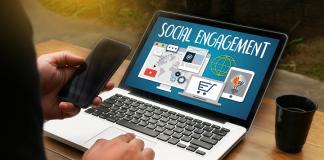 social Métodos para mejorar el engagement de tu marca en redes sociales