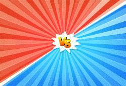 Messenger vs email, ¿cuál es el canal más efectivo para los negocios?