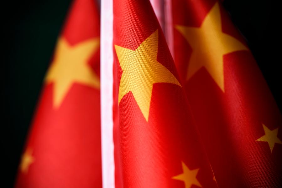 China aumentará su gasto militar en 2018 ante desafíos mundiales
