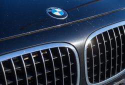 BMW fortalece su alianza con una marca china y nace Spotlight Automotive