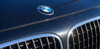 BMW fortalece su alianza con una marca china y nace Spotlight Automotive