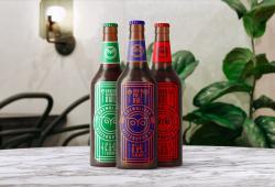 brewlingo-duolingo-cerveza