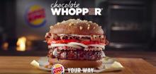 burger-king-whopper-chocolate