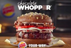 burger-king-whopper-chocolate