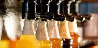 cerveza Ambev