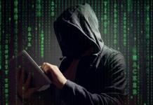 Consejos básicos para proteger tu negocio contra ciberataques