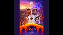 coco_oscar