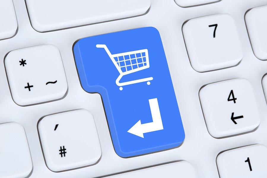 Amazon ¿Qué necesita un e-commerce para competir contra Amazon?