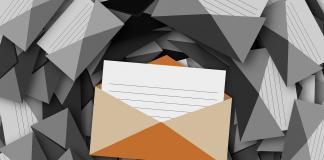 Acciones de email marketing que no debes ejecutar - líneas de asunto