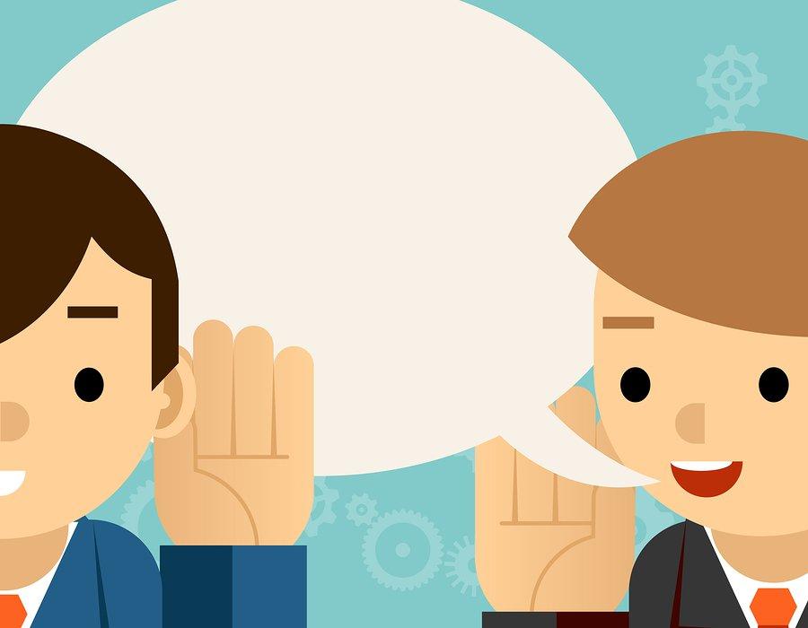 Por qué el marketing de referencias y las redes sociales deben ir de la mano