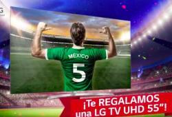lg_mexico_mundial