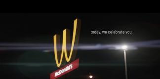 mcdonalds-mujer
