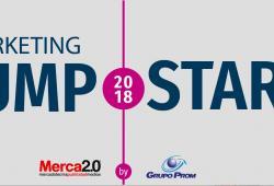 marketing_jump_start