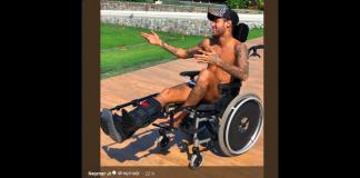 neymar_stephen_hawking