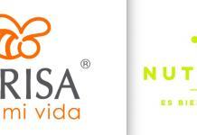 nutrisa_cambio-rebranding