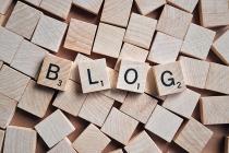Por qué es importante la colaboración en blogs