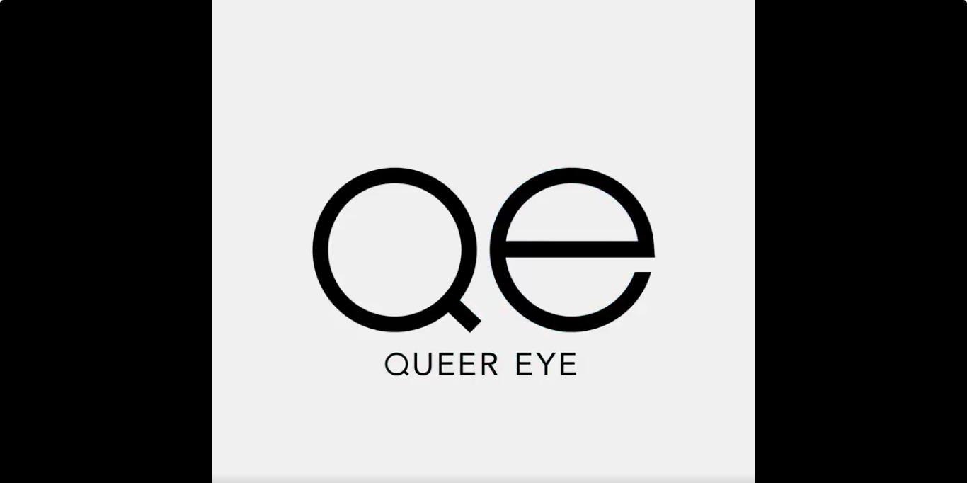 queer_eye_twitter
