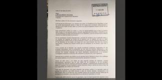 renuncia_peru-presidente