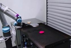 robot_empleo