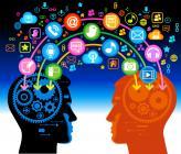 ¿Cuáles son las principales motivaciones detrás del contenido la audiencia comparte?