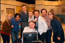 stephen_hawking_the-big-bang
