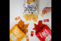 taco-bell-twitter-chips