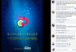 uber_eats_facebook_del-toro