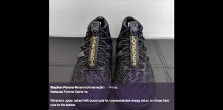 wakanda_adidas
