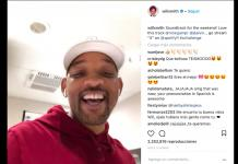 will_smith_instagram_espanol