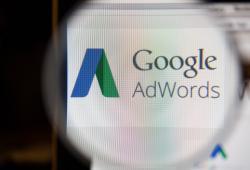 Errores de AdWords que debes evitar con sitios de e-commerce